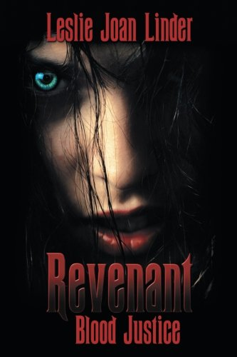 [PDF] Revenant Download eBook for Free