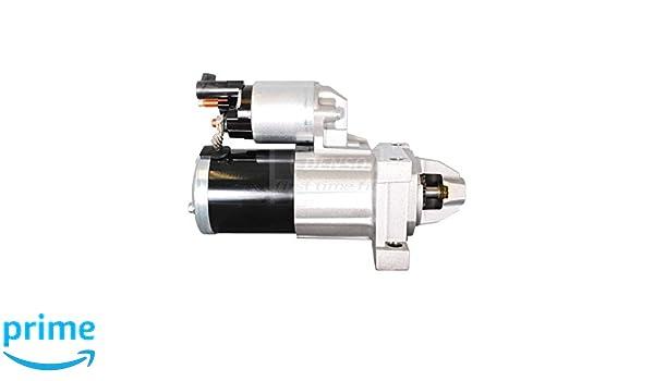 ACDelco 12645582 GM Original Equipment Fuel Return Hose