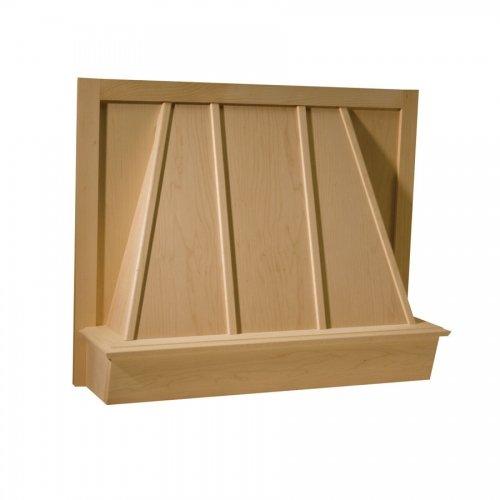 Wood Hood - 4