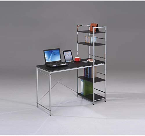 ACME Furniture Elvis Computer Desk