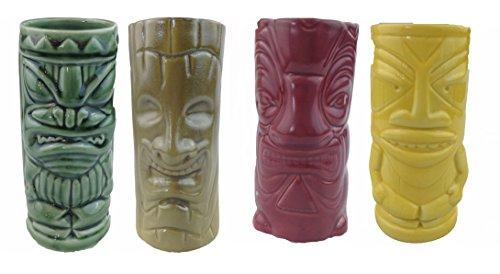 Ceramic-Tiki-Mug-Party