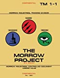img - for The Morrow Project 3rd. Edition: TM 1-1 book / textbook / text book