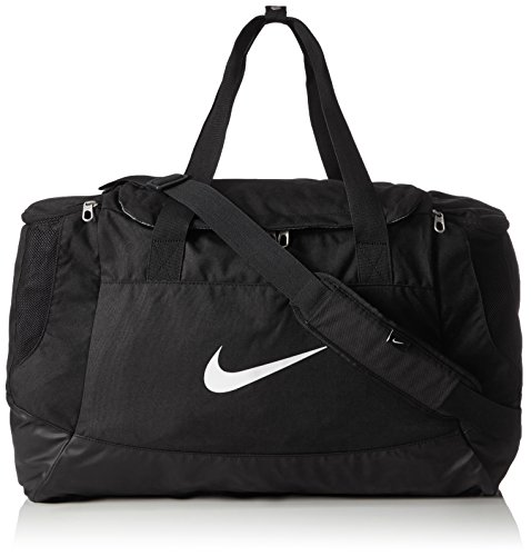 nike brasilia 6 duffel bag medium - 9