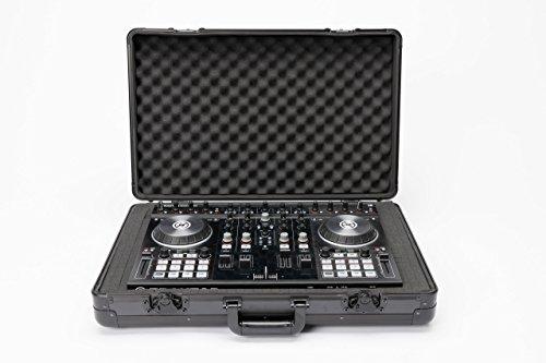 MAGMA Carry-Lite XL Plus DJ Case (MGA41101) ()