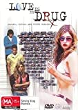 Love Is the Drug [ NON-USA FORMAT, PAL, Reg.4 Import - Australia ]