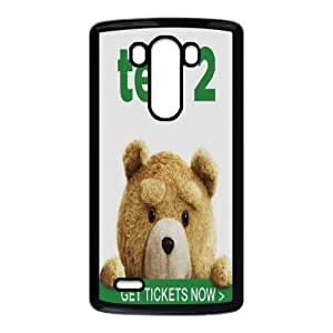 Ted 2 Ideas Phone Case For LG G4 G33996