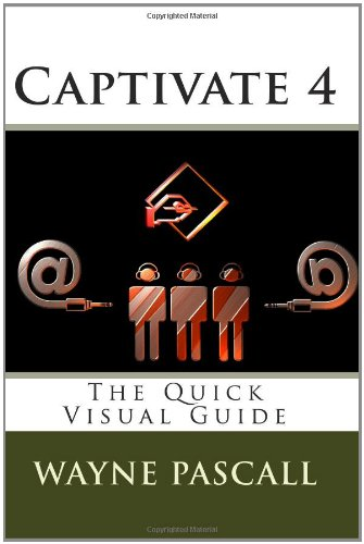 captivate-4-the-quick-visual-guide