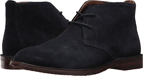 Trask Men's Brady Chukka Boot Navy Suede original cheap online discount perfect supply for sale free shipping latest clearance the cheapest dtVL3SF
