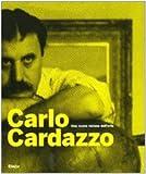 Carlo Cardazzo, Luca Massimo Barbero, 8837065345