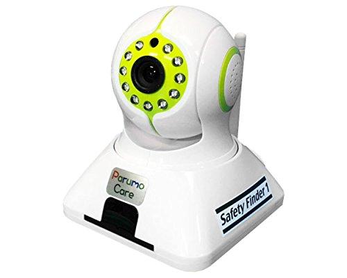 【在庫一掃】 パルモケア SafetyFinder iSS-120 iSS-120 (iSEED) (iSEED) B071X23ML9 B071X23ML9, 城辺町:ddfff24e --- arianechie.dominiotemporario.com