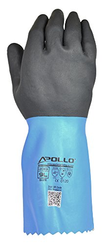 apollo-performance-chemical-resistant-gloves-2082-heavy-duty-neoprene-exterior-knit-liner-30-mil-glo