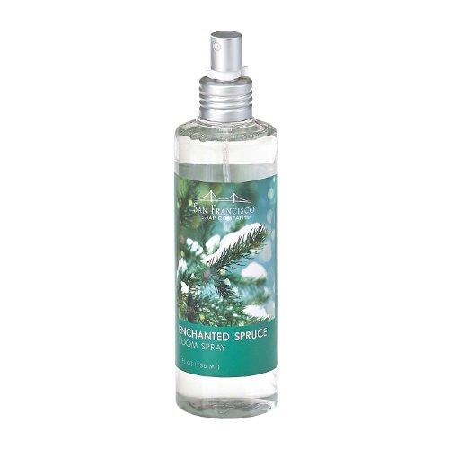 san-francisco-soap-company-holiday-scent-room-spray-enchanted-spruce