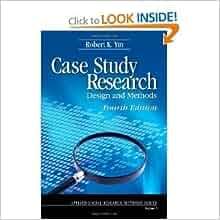 yin case study google books
