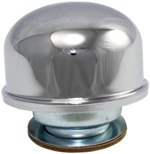 oil cap breather - 6