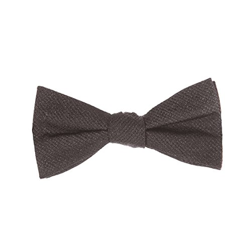 Antony Morato - cravates et noeuds papillon