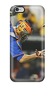 Discount 5767257K112208011 new york mets MLB Sports & Colleges best iPhone 6 Plus cases