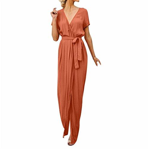 9ef6ac1852b1 Elegante Elegante Donna Donna Lungo ✿abito Lungo ✿abito fgY6vIb7ym