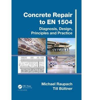 reparacion-de-concreto-de-1504-diagnostico-diseno-principios-y-practica-el