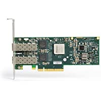 HP G2 Dual Port 10Gigabit Ethernet Card