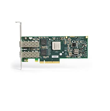 Amazon.com: HP G2 Dual Port 10 Gigabit Ethernet – Tarjeta ...