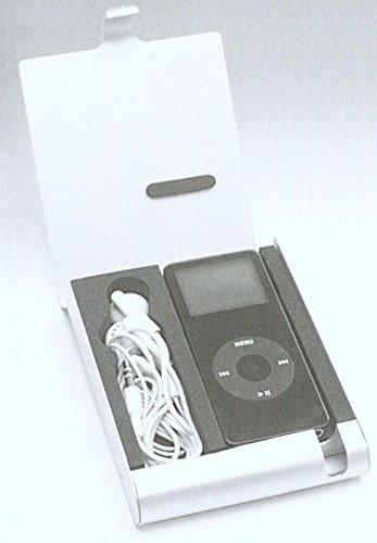 Computer Expressions iPod Nano Aluminum Case
