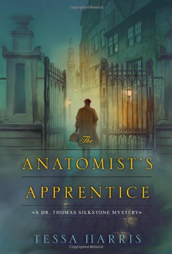 the-anatomists-apprentice-dr-thomas-silkstone-mystery