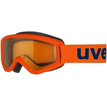 ee41f5d367bc Uvex Speedy Pro children s ski goggles