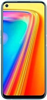 "Smartphone Realme 7 Dual Sim LTE 6.5"" 8GB/128GB Mist Blue RM"