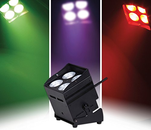 Colorkey Led Light in US - 8