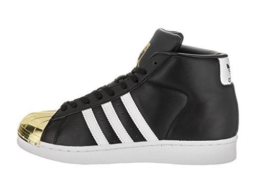 Adidas Promodel Metallo Punta W