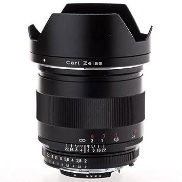 The 8 best nikon d3300 non cpu lens