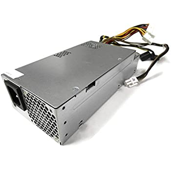 genuine 220w power supply for acer emachines gateway for delta dps220ub a liteon