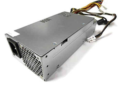 upply For Acer eMachines Gateway for Delta DPS-220UB A, Liteon PS-5221-9, PS-5221-06, Acer Aspire X1420, PY.22009.003, PY.22009.006, PY.2200B.001, Chicony CPB09-D220R ()
