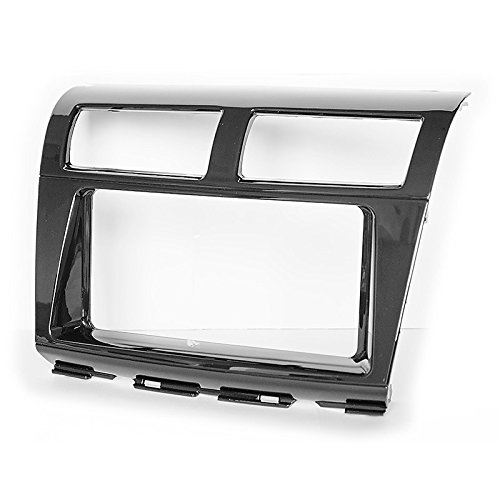carav-11-555-double-din-car-radio-stereo-face-facia-fascia-panel-frame-dvd-dash-installation-surroun