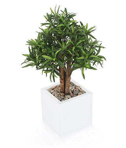 closer2nature-artificial-1ft-7-long-leaf-fig-tree