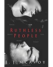 Ruthless People: 1