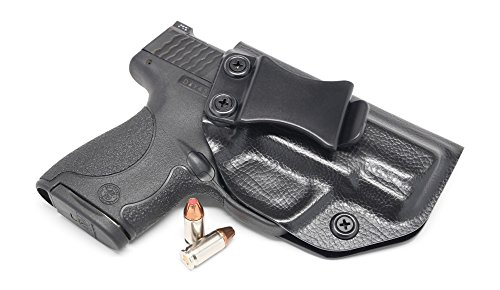 concealment-express-kydex-iwb-gun-holster-fits-smith-wesson-mp-shield-9-40-us-made-inside-waistband-