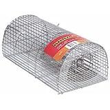 ukal Anti rats nasse 40cm nasse 40cm piège multiprises