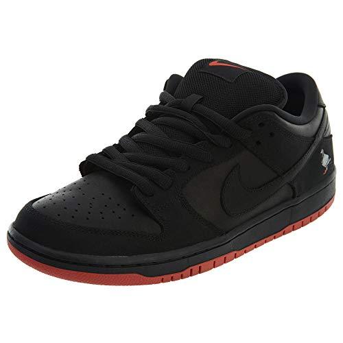 8dd59014491 Jordan Kids  Air 1 Ret Hi Prem Hc Gg - Buy Online in Oman.