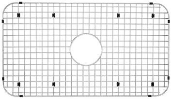 Blanco 220 997 Stainless Steel Sink Grid