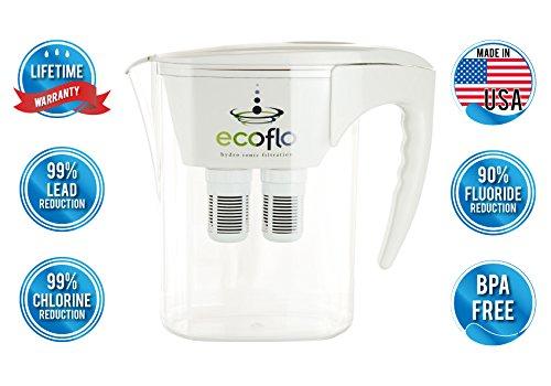 water filter 1 gallon - 5