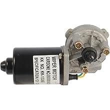 Cardone Select 85-3000 New Wiper Motor