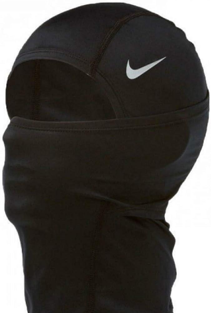 Nike Pro Combat Thermal Hood - FA15