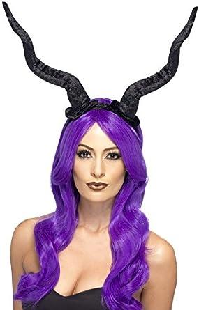 Costume Horns Devil Horns Demon Horns Horns Dragon Horns Cosplay Horns Horn Headband Goat Horns Ram Horns Cosplay Horn Horn