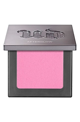 ud-afterglow-8-hour-powder-blush-obsessed