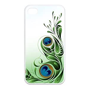 iphone covers 4S case,Peacock 4S cases,4S case cover,Iphone 6 4.7,Iphone 6 4.7s