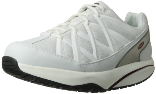 Mbt Mænd Sport3 M Sneaker Hvid (hvid) SJPZLw