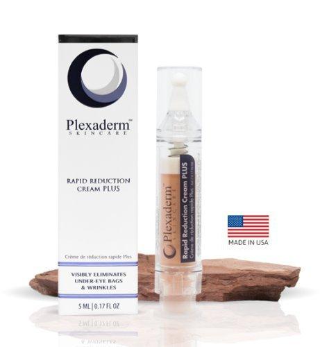 Prevage Anti Aging Eye Cream - 8