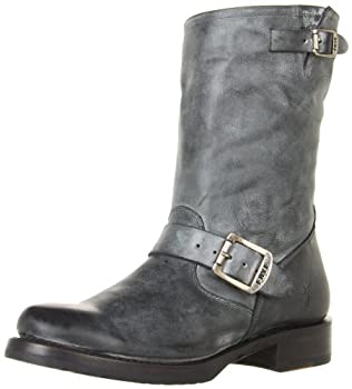 Top Women's Mid-Calf Boots