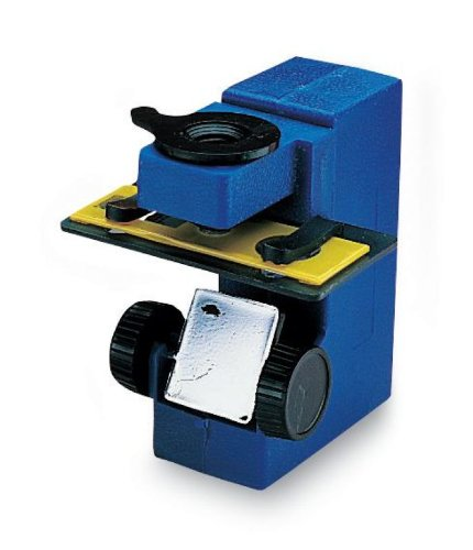 delta-education-student-microscope-30x-magnification